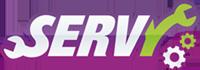 Сервисный центр Servy