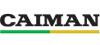 Ремонт триммеров Caiman (Кайман)