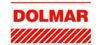 Ремонт триммеров Dolmar (Долмар)