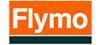 Ремонт триммеров Flymo (Флаймо)