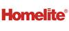 Ремонт триммеров Homelite (Хоумлайт)