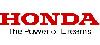 Ремонт триммеров Honda (Хонда)