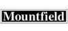 Ремонт триммеров Mountfield (Моюнтфилд)