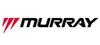 Ремонт триммеров Murray (Мюррей)