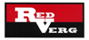Ремонт триммеров RedVerg (РэдВерг)