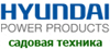 Ремонт триммеров Hyundai (Хендай)